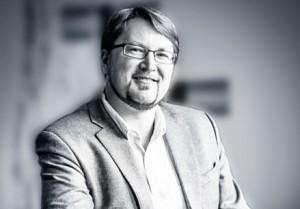 Unternehmensnachfolge mit MBA & Diplom-Ökonom Toni Großmann Unternehmensnachfolge
