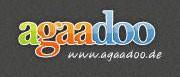 www.agaadoo.de
