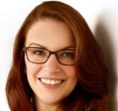 (Deutsch) Mobile Massagen – Miriam Stegemann