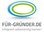 fuer-gruender.de
