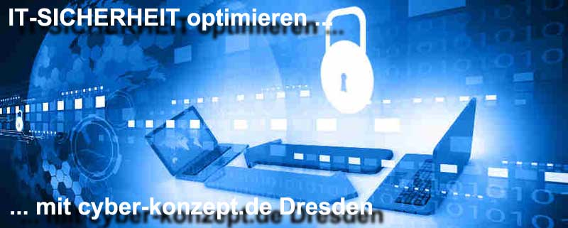 Steffen Tanzmann, Dresdens IT-Dienstleister für IT-Sicherheitsoptimierungen von Unternehmenswebsite bis Online-Shop-Lösungen