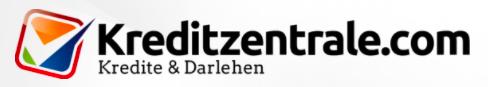 (Deutsch) Kreditzentrale für Verbraucherkredite